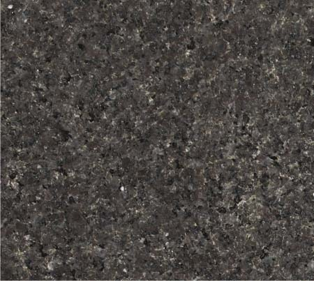 Black Pearl Granite In Udaipur Rajasthan Resources