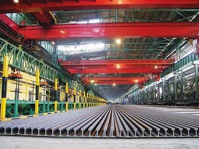 Heavy Rail