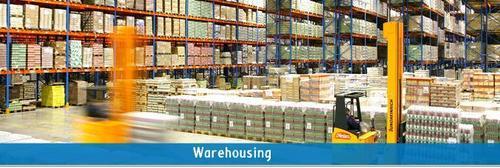 Warehousing Services in  Deepali (Nehru Place)