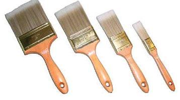 Industrial Paint Brushes