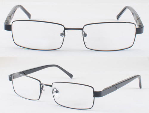 latest eye frames  Latest Optical Frames in MEIYU INDUSTRIAL ZONE, Wenzhou
