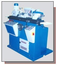 Cot Grinding Machine in  Jaitala Road