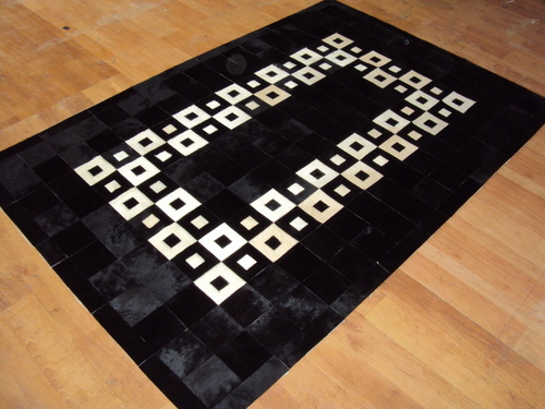 Clical Leather Carpets Country India