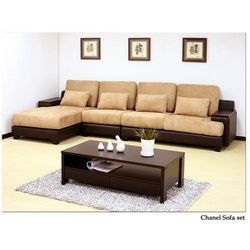 Sofa Set In Odhav Ahmedabad Manufacturer