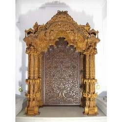 Wardrobe Cupboards In Ahmedabad Gujarat India Shri Meladi Wood Works