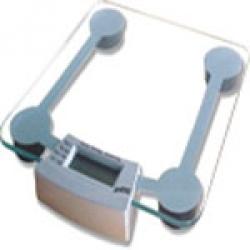 Portable Body Weighing Machine