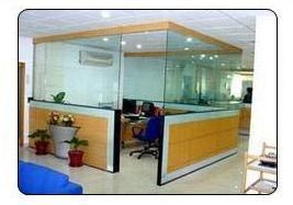 Office Cabin In 63 Sector Noida Uttar Pradesh India