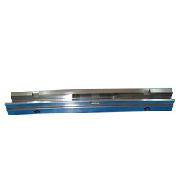 PS Upper Guide Rail Sulzer Looms