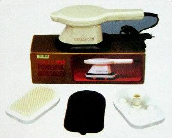 Vibrator Body Massager