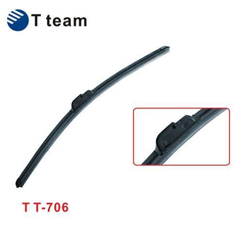 Tt-706 Soft Wiper Blades