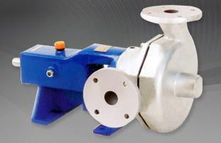 Filter Press Pump in  Netaji Subhash Marg
