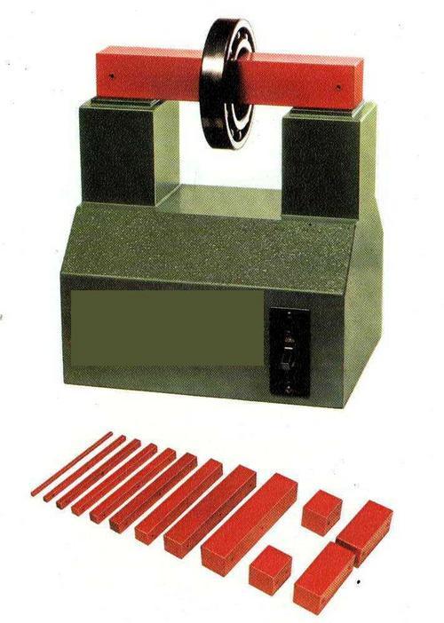 Speedfit Bearing Heater