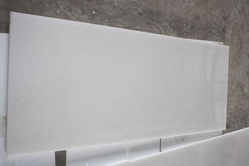 Pure White Marble Tile In Ha Noi Hanoi Stone Road Co Ltd