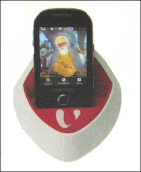 Mobile Holders