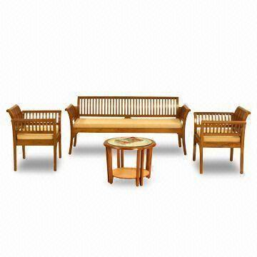 Wooden Sofa Set Designs Indian Style Home The Honoroak