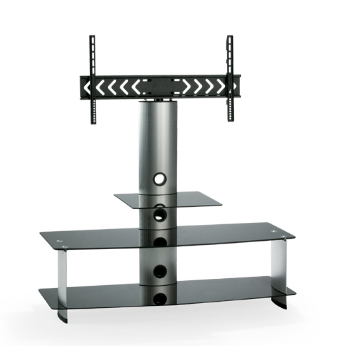 ... / Specification of Tono Systems SG-20 TV Stands For LCD/ LED/ Plasma
