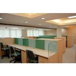 Office Furniture Design Service In Mahavir Enclave New Delhi