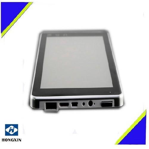 Tablet PC-7Inch-3G-Camera (M-711)