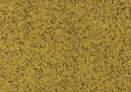 Golden Leaf Granite
