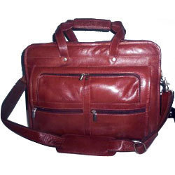 Leather Doctors Bags in  Mysore Road