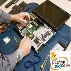 Laptop Repairing Services