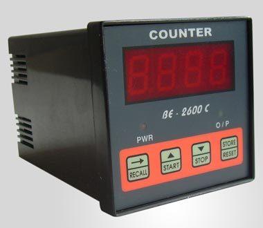 Digital Preset Counter in  Kottigepalya