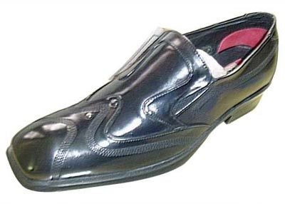 mens footwear in agra suppliers dealers traders
