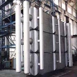 Plate Fin Tube Heat Exchangers in  Arya Nagar