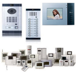 schematic aircon & automation pvt. ltd. in pune, maharashtra, Wiring schematic