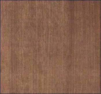Rich Wood Tiles