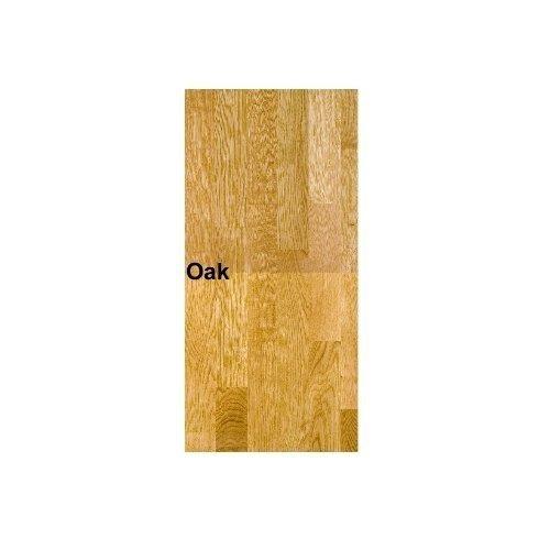 Oak Wood Floorings