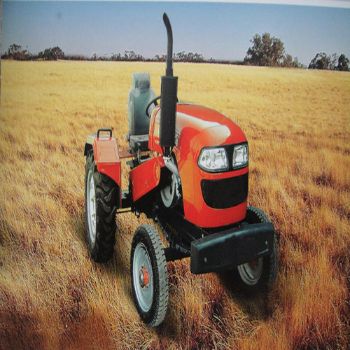 17-25HP Mini Single Cylinder Tractor