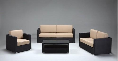 Lovely Chinese Sofa Sets In India Memsaheb Net