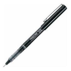 Pilot Pens in  Monteith Road