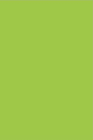 Pista Green Color Tiles In Nr Gspc Gas Station Morbi