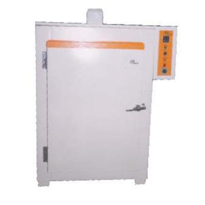 Laboratory Glass Dryer