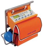Shangrila 510 Ventilator
