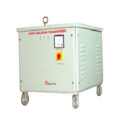 Isolation Transformers in  Kukatpally
