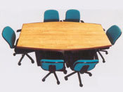 Conference Tables in  Andheri (W)