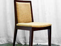 Dickson Restaurant Chairs in  Andheri (W)