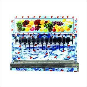 Soda Making Machines in   Dist.