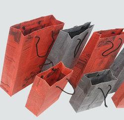 Bag Handle Eyelets