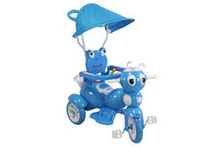 Tricycle Ws482