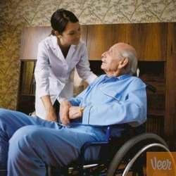 Paraplegia-Paralysis Treatment Services