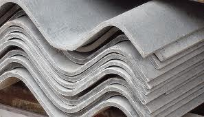 Image result for fiber cement roofing