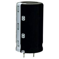 200 Precision PTFE Capacitors