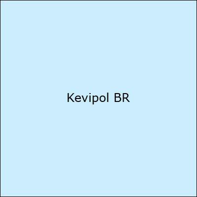 Kevipol Br