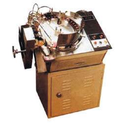 Capsule Printing Machines