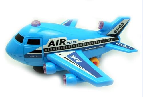 Toy Planes In The Tianhe District Guangzhou Guangzhou