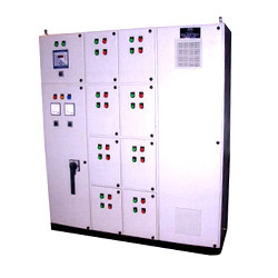 APFC Panels in  Nehru Nagar